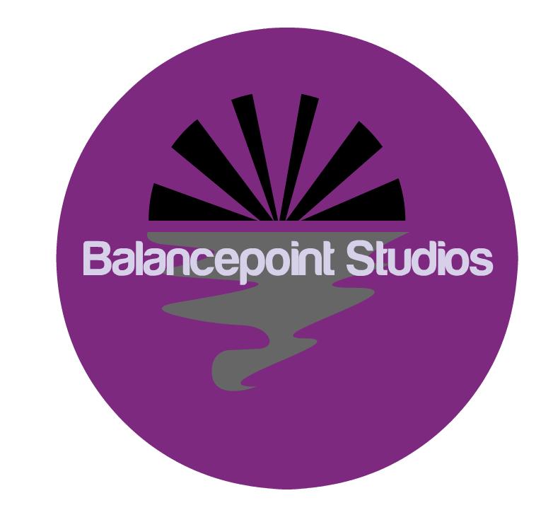 logo-791594